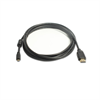 Additional Images for MICRO HDMI TO HDMI CABLE-10 FT