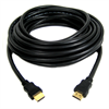 Additional Images for HDMI 1.4 CABLE WITH ETHERNET-25 FT