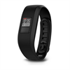 Additional Images for GARMIN - Vivofit 3 Activity Tracker, Regular fit - Black (Translated packaging)