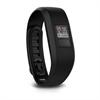 Additional Images for Vivofit 3 Activity Tracker, Regular fit - Black (Translated packaging)