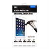 Additional Images for TEMPERED GLASS SCREEN GUARD FOR IPAD MINI 3