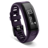 Additional Images for GARMIN - vivosmart® HR Regular fit - Imperial Purple (Translated packaging)