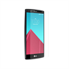 Additional Images for TEMPERED GLASS SCREEN GUARD FOR LG G4