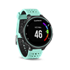 Additional Images for GARMIN - FORERUNNER 235 (FROST BLUE)
