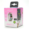Additional Images for GARMIN - vívofit® jr. Real Flower (Translated Packing)