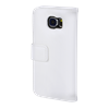 Additional Images for SAMSUNG S6 LBT WALLET CASE, WHITE