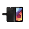 Additional Images for VIVA MADRID - FINURA CIERRE BLACK FOR LG Q6