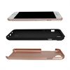 "Additional Images for LBT iPHONE 7 ""dualKase"" ROSE GOLD"