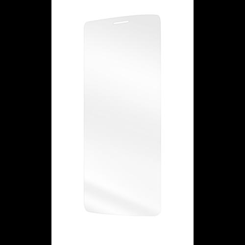 TEMPERED GLASS SCREEN GUARD FOR LG G3 VIGOR