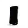 Additional Images for POWER CHARGE PLUS 5000Mah LTG/MICRO POWER BANK BLACK