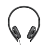 Additional Images for SENNHEISER HD 2.20s