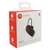 Additional Images for MOTOROLA HK115 TRUE'COMFORT BLUETOOTH HEADSET