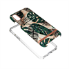 Additional Images for RICHMOND & FINCH FOR IPHONE X TROPICAL LEAVES