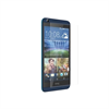 Additional Images for HTC DESIRE 626S TEMPERED GLASS