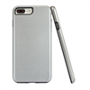 """Additional Images for LBT iPhone 7/8 PLUS """"dualKase"""" Grey"""