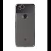 Additional Images for VIVA MADRID - Google Pixel 2 Gunmetal ~ Back Case