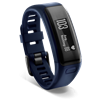 Additional Images for GARMIN - vivosmart® HR Regular fit - Midnight Blue (Translated packaging)