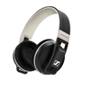 Additional Images for SENNHEISER URBANITE XL (BT) WIRELESS, BLACK