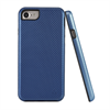 "Additional Images for LBT iPHONE 7 ""dualKase"" NAVY BLUE"