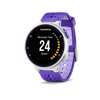 Additional Images for GARMIN - FORERUNNER 230 (PURPLE) - DISCONTINUED!
