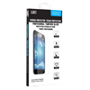 Additional Images for LBT TEMPERED GLASS SCREEN PROTECTOR LG G3