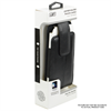 Additional Images for BLACKBERRY Q5/Q10 LAMBSKIN HOLSTER (BULK)