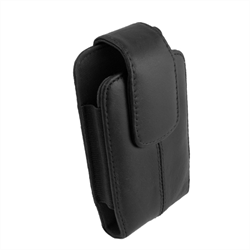 Carrying Solution - Holsters