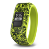 Additional Images for GARMIN - vívofit® jr. Digi Camo (Translated Packing)