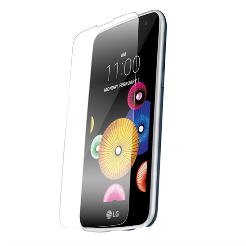 LBT PROFESSIONAL TEMPERED GLASS FOR LG K4