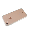 Additional Images for LBT iPHONE 7 INVISA, SLIM CLEAR CASE