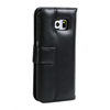 Additional Images for SAMSUNG S6 EDGE LBT LAMBSKIN WALLET CASE