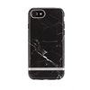 Additional Images for RICHMOND & FINCH FOR IPHONE 6/6S/7/8 BLACK MARBLE