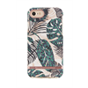 Additional Images for RICHMOND & FINCH FOR IPHONE 6/6S/7/8 TROPICAL LEAVES