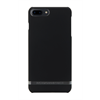 Additional Images for RICHMOND & FINCH FOR IPHONE 6/6S PLUS/7 PLUS/8 PLUS BLACK OUT