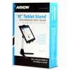 """Additional Images for ARKON 10"""" MINI DESK TABLE STAND WITH KEEP RELEASE"""