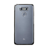 Additional Images for VIVA MADRID - Metalico Flex Ash Gunmetal (Gunmetal) for LG G6 ~ Back Case