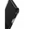 Additional Images for IPHONE X TUFF 8 BACK CASE WITH BLACK TRIM TRIPLE INJECTION