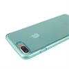 Additional Images for LBT Classic Blue Gel Case for iPhone 7/8 Plus