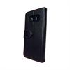 Additional Images for SAMSUNG S8 LBT WALLET CASE, BLACK