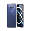 Additional Images for Viva Metalico Flex for Samsung Galaxy Note 8 - Ash Gunmetal