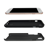"Additional Images for LBT iPHONE 7 ""dualKase"" CARBON BLACK"