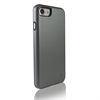 "Additional Images for LBT iPHONE 7/8 ""dualKase"" CARBON BLACK"