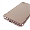 Additional Images for VIVA MADRID - Metalico Flex for iPhone 7/8 ~ Back Case, Rose Gold
