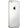 Additional Images for GELGRIP IPHONE 6S REBORN SILVER INCLUDES TEMPERED GLASS