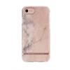 Additional Images for RICHMOND & FINCH FOR IPHONE 6/6S/7/8 PINK MARBLE