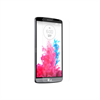 Additional Images for TEMPERED GLASS SCREEN GUARD FOR LG G3
