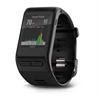 Additional Images for Vivoactive HR GPS Smartwatch, X-large fit - Black (Translated packaging)