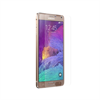 Additional Images for TEMPERED GLASS SCREEN GUARD FOR SAMSUNG GALAXY NOTE 4