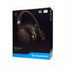 Additional Images for SENNHEISER HD 4.40 BT