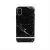 Additional Images for RICHMOND & FINCH FOR IPHONE X/Xs BLACK MARBLE